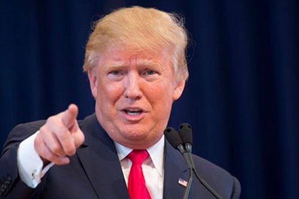 trump launches new restrictions on venezuela