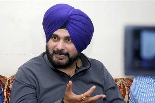 national law needs protection for journalists said sidhu