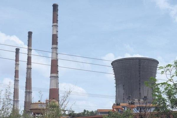 ptc india to supply 200 mw power to bangladesh