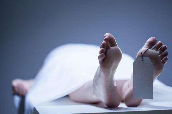 rahimpur s parminder dead into the grip of dengue
