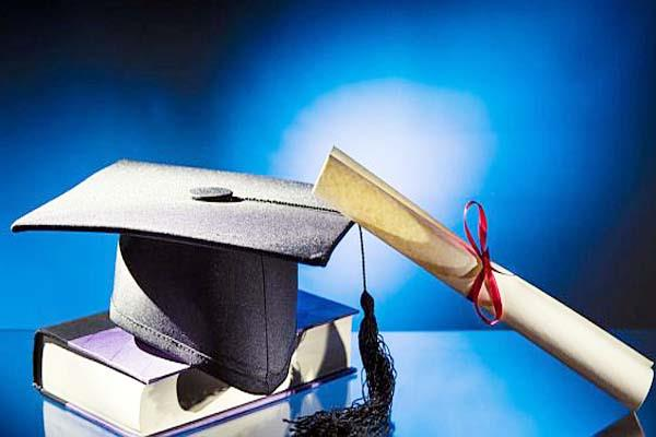 government could not provide budget 480 divyang not getting scholarship