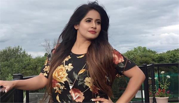interim bail granted to 3 including miss pooja