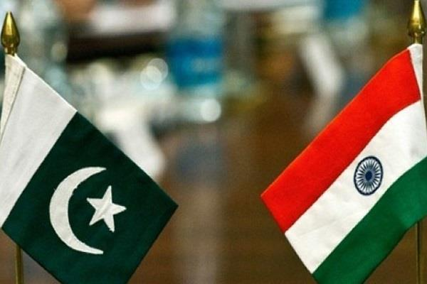 india and pakistan foreign ministers meeting can be canceled disappointing