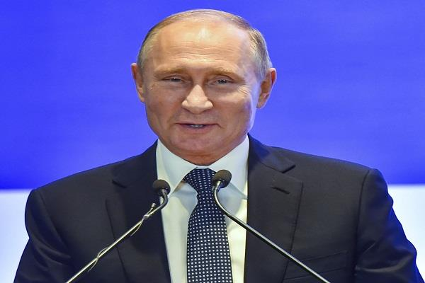 russia can increase oil production to help india