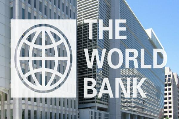 india s economic growth projected to be faster and faster world bank