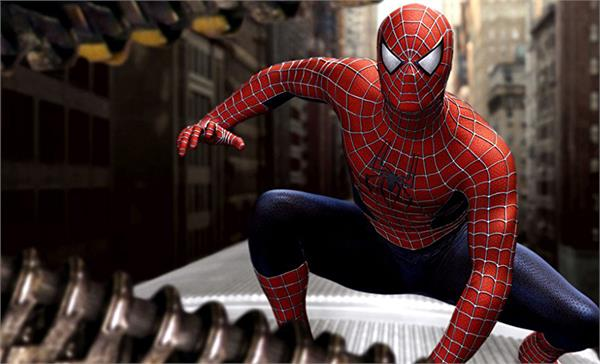 tom holland wraps filming on spider man far from home