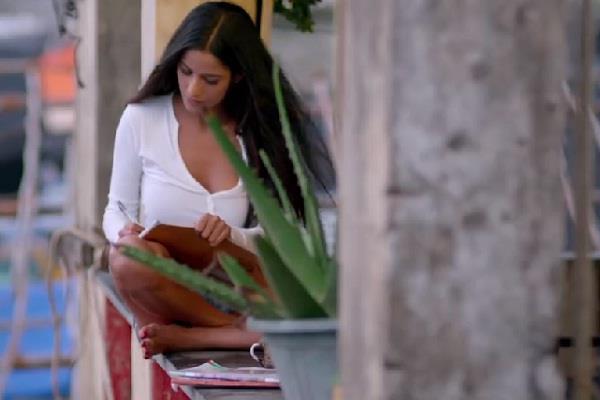 हरियाणा के इस शख्स की फिल्म में जलवा दिखाएंगी हॉट गर्ल पूनम पांडे