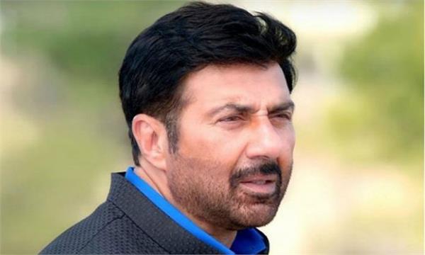 bhaiaji superhit movie sunny deol