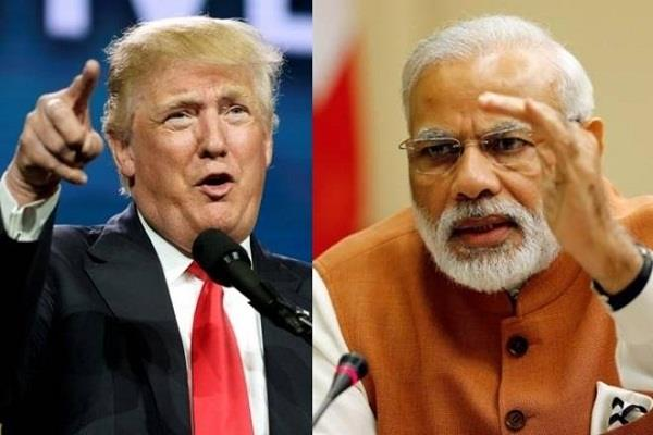 us shock 50 items of india out of duty free list