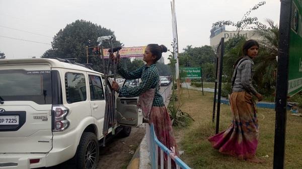 beggars in jalandhar