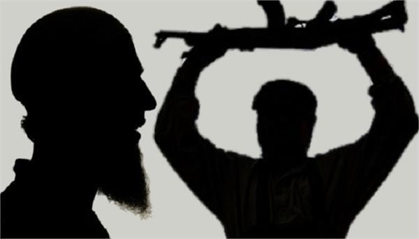 धार्मिक उन्माद भड़का कर पंजाब का माहौल खराब करना चाहता है पाकिस्तान