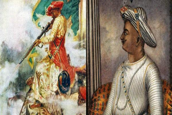 controversy over tipu s birth anniversary in karnataka