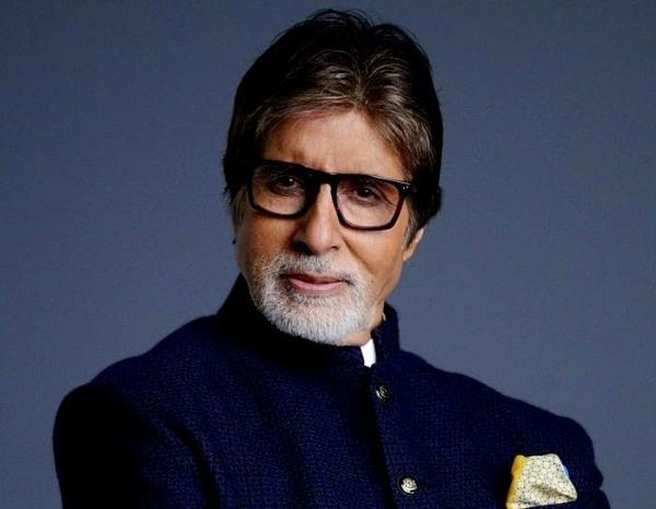 acting along with these bollywood stars achieved higher education