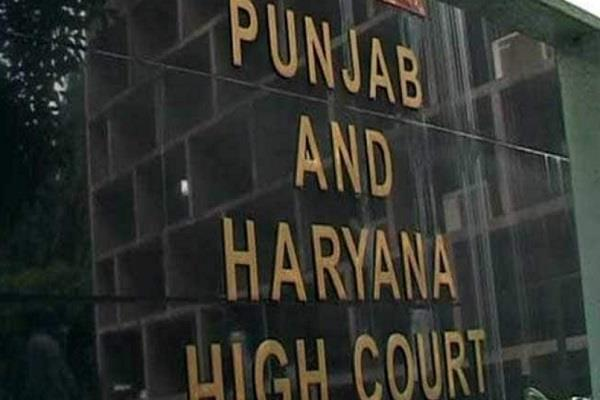 court rejects keshav sanghi and surendra chaudhary s bail plea
