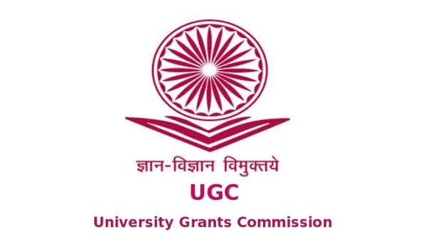 challenges of the central government and ugc orders to stop recruitment