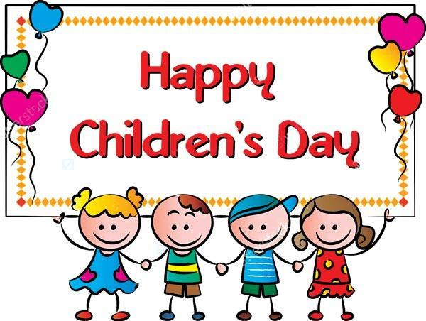 PunjabKesari, bal diwas image,happy children's images,children's day pictures,children's day photos,children day pic