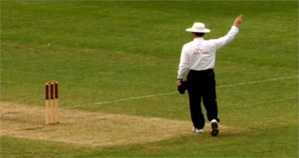 umpires can become fond of cricket just follow these easy tips