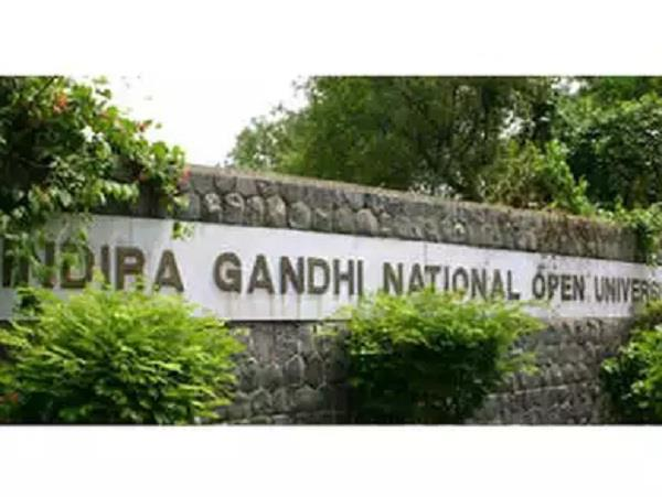 ignou exams begin on december 1