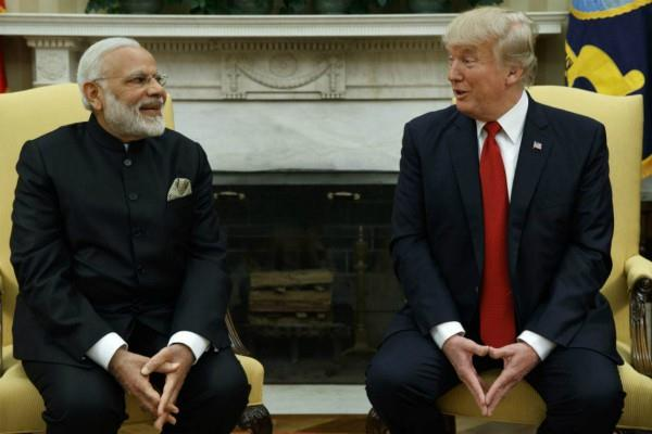 india gets another concession from us on iran