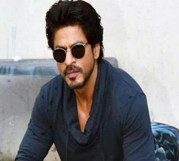 sgpc objects to kirpan portrayal as regular dagger in shah rukh khan