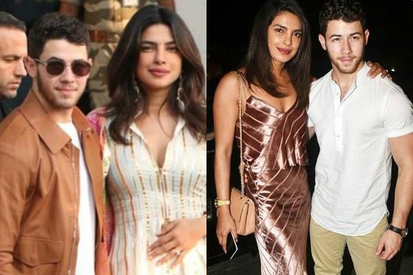 yasmine jonathan tucker and lilly in jodhpur for priyanka nick wedding