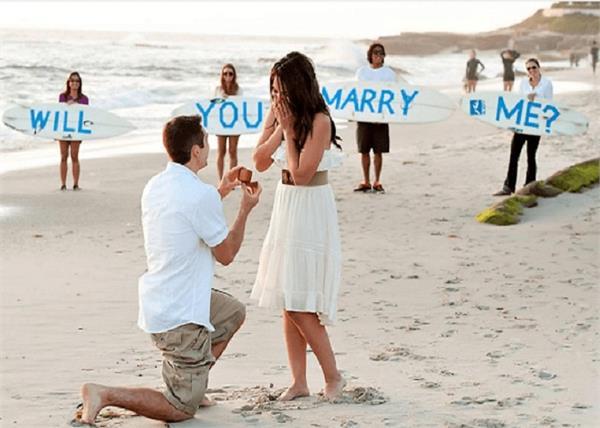 मिस्टर राइट में ये 7 खूबियां देखने के बाद ही कहें शादी के लिए 'हां'