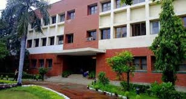 mba admission starts at delhi school of economics