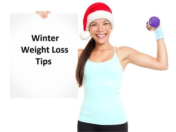 Winter Tips: 7 आदतें जो  कंट्रोल में रखेगी वजन