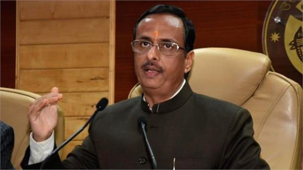 opposition combine to stop modi dinesh sharma