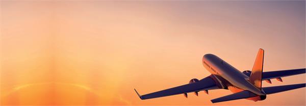 allocation of 44 percent of flights 1 canceled