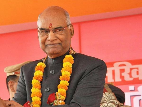 gyanakumbh  will begin in haridwar from november 3