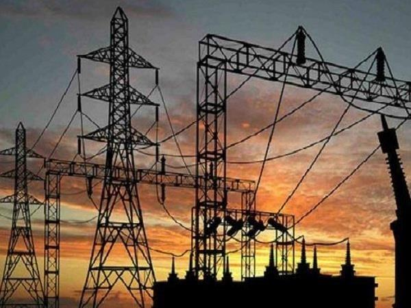 police line connection cut due to over one crore electricity bill arrears