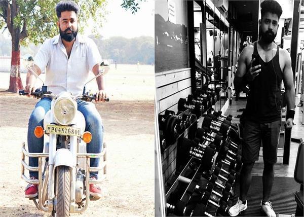 दीपांकर ने 7 महीने में घटाया 51Kg वजन, जानिए Weight loss सीक्रेट