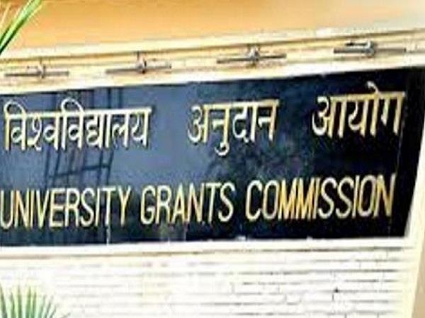 admission not started for new session