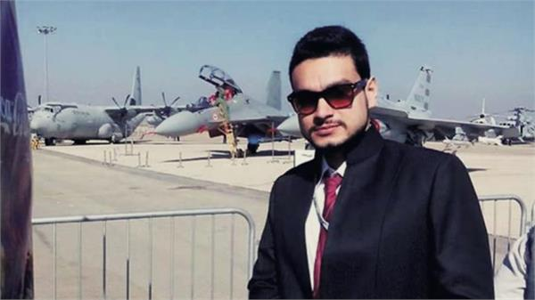 brahmos aerospace engineer rejects bail plea isi charges to inform