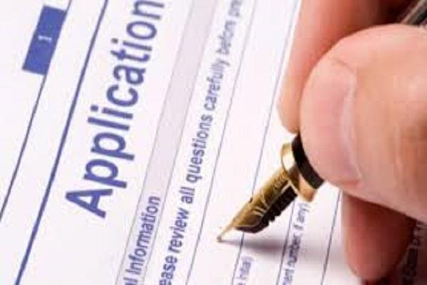 rohtak pgi application for director s post