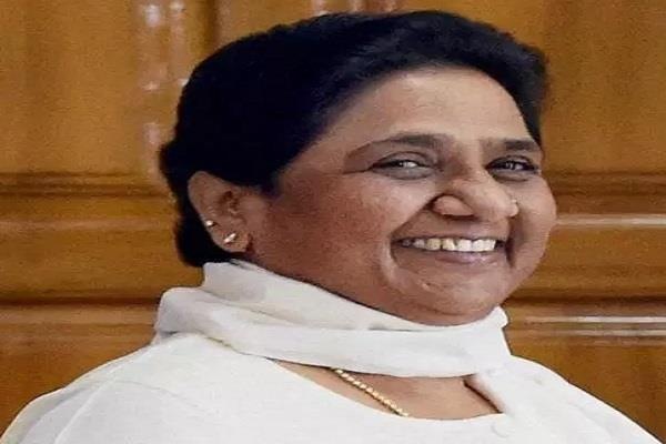 bsp releases 2nd list of 100 candidates