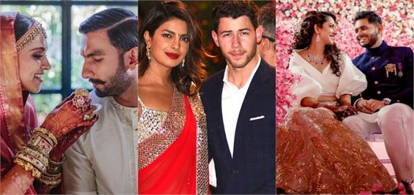 shruti will tie the knot with boyfriend rohit navale at umaid bhawan palace