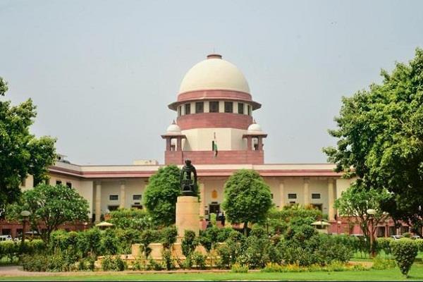 supreme court diwali green fireworks delhi ncr harjeet singh chhabra