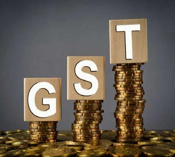 crackers gst