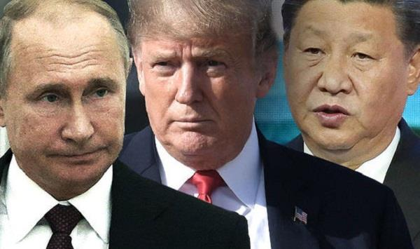 panel warns us could lose in war with china or russia