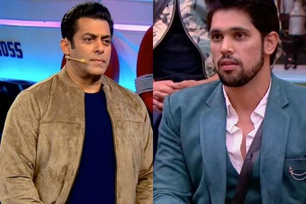 shivashish elimination in bigg boss house