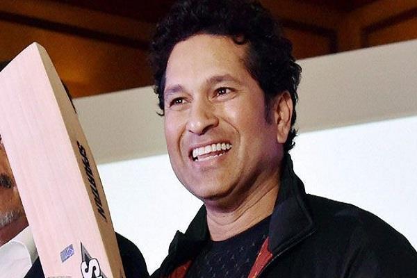 cricket sachin tendulkar yashwant sinha america
