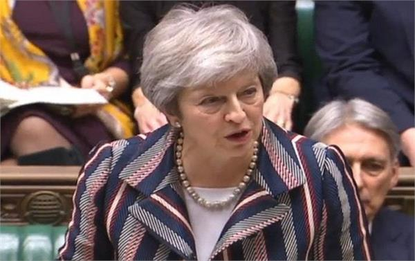 british parliament vote on brexit deal to be held on dec 11