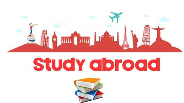 these are easy ways to go abroad