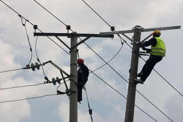 diwali will be outsourced personnel electricity board