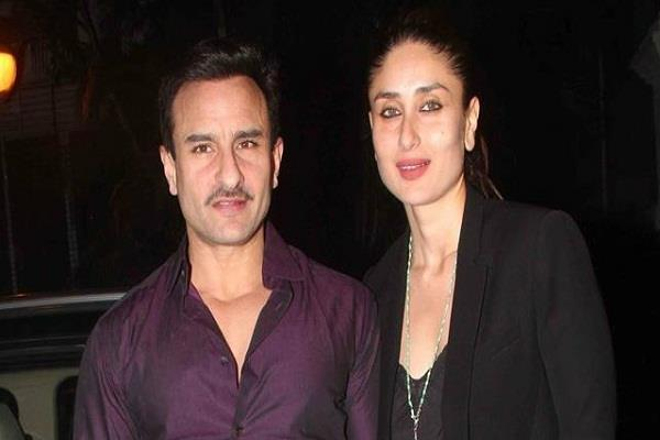 saif ali khan launch own fashion brand