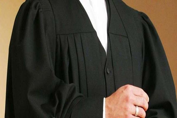 bar council election begins in haryana punjab and chandigarh