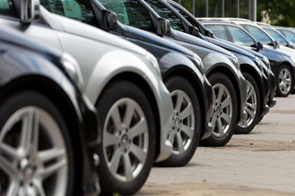 car market two wheeler sales jump in festive season
