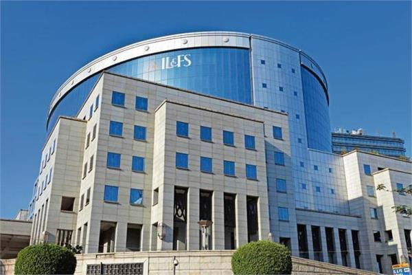 il  fs monetized assets started stake sale in 2 units started